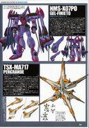 Gundam Seed Astray Masters (138)