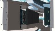 Lab Transport Opening 00T