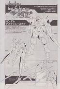 Gundam Destiny Sky (Ch 06) 02