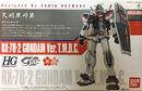 HG Gundam Ver.TMDC.jpg