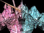 Mobile.Suit.Gundam.-.Universal.Century.600.742297