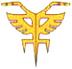 RADM Chest Emblem.png
