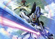 Sword Strike 346765
