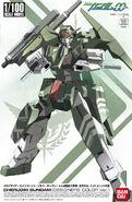 1-100-Cherudim-Gundam-Designers-Color-Version