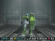 GM (Zeon Colors)