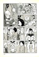 Gundam 0079 RAW v6 139