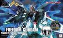 HG Freedom Gundam Plavsky Particle Clear.jpg