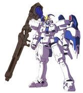 Oz-00ms2b-gun