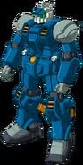 RX-77AQ