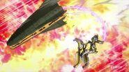 RX-78AL Atlas Gundam (OVA 05) 04