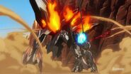 ASW-G-08 Gundam Barbatos Lupus (episode 39) without Alaya-Vijnana System's safety limiter (14)