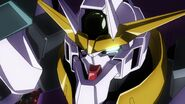 CB-002 Raphael Gundam (Gundam 00 The Movie) 03