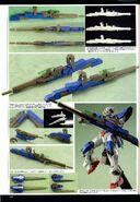 Exia-repair3-4