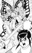 Flying Dragon Legend 09