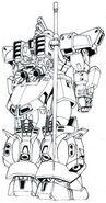 Mobilityzaku-rear