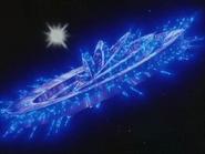 Angel Halo Victory Gundam 3