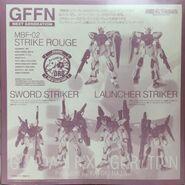 GFFN mbf-02-SwordLauncher p02 back