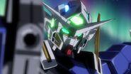 Gundam-Build-Fighters-Battlogue-4.-rész