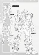 GundamMK2xII-B