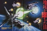 Animepaper.netpicture-standard-anime-after-war-gundam-x-newtype-199605-gundam-x-152791-gn00-preview-eb8a4a34