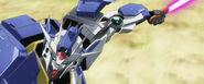 GN-0000DVR Gundam 00 Diver (Ep 01) 11
