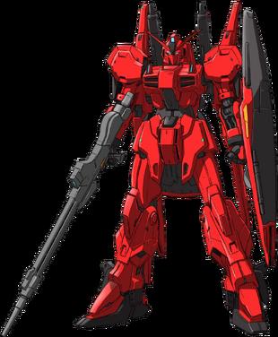 Front (Unit 8)