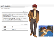 Victory Gundam Character Sheet 060