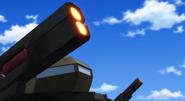 Guyana Laser Cannon 01 (00 S2,Ep3)