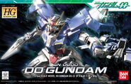 Hg00-00-gundam