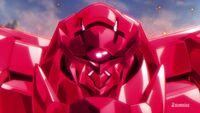 Ogre GN-X (Episode 02) 07