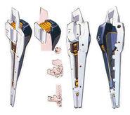 Rx-121-shieldbooster
