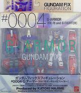 GFF 0004 GArmor box-front