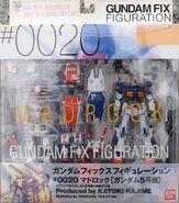 GFF 0020 MudrockGundam box-front