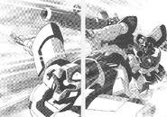 Gundam SEED DESTINY Novel RAW v4 394-395