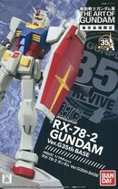 HGUC Gundam Ver.G35th.jpg