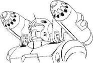 Rx-77-2-spraymissilelauncher