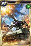 YMT05 p13 GundamConquest