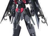 AGE-2DH Gundam AGE-2 Dark Hound
