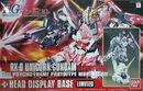 HG Unicorn Gundam Destroy Mode + Head Display Base.jpg
