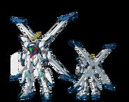 Gundam-x-juu-maoh