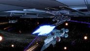 Gundam 00 Awakening of the Trailblazer - vlcsnap-2011-02-18-22h14m14s114