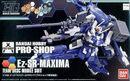 HG Ez-SR-MAXIMA.jpg