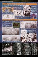 MSM-07 Z'Gok The origin Desigins 1