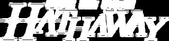Eng. Logo
