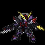 Blitz (SRW DD)