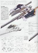 FF-X29A
