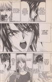 Gundam Seed v4 019 Athrun Zala