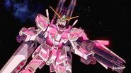 GundamkitscollectionSS056