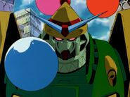 MFGG-EP31-Jester-Gundam-close-up+balloon-bits