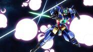 MSG-AGE-OP1-Gundam-AGE-1-Spallow